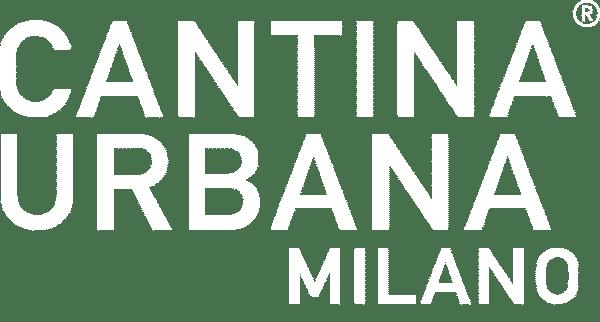 Cantina Urbana Milano 14