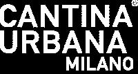 logo-cantina-urbana-bianco